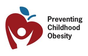 MCHB Obesity logo