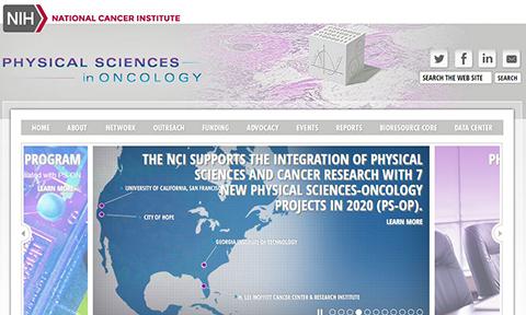 Web - PhysicalScience