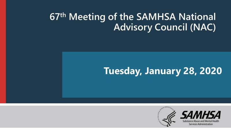 virtual-meetings-federal-advisory-committee-meetings
