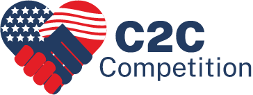 C2C-Competition