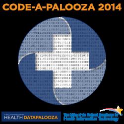 CodeAPalooza Challenge