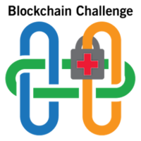 ONC Blockchain Challenge