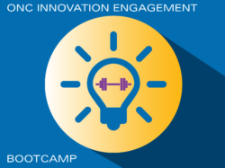 ONC Bootcamp