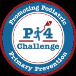 Promoting Pediatric Primary Prevention