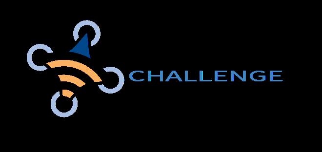 The First Responder UAS Endurance Challenge